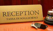 Venezia, denunciato albergatore per non aver versato di 120 mila euro di tassa soggiorno