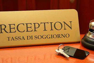 Tassa di soggiorno, adesso si paga anche a Trieste