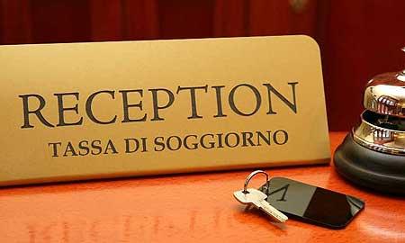 Cagliari pensa ad introdurre la tassa di soggiorno - Travelnostop