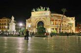 Bus scoperti e nuovi itinerari per il trasporto turistico a Palermo