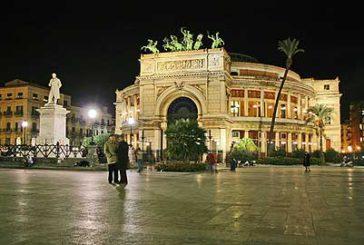 Tre luoghi simboli siciliani di cioccolato grazie a Ferrero e al Fai