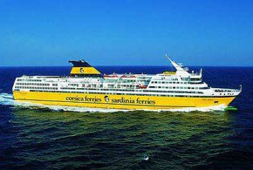 Sardinia Ferries sconti sulle navi verso la Sardegna per 'Autunno in Barbagia'