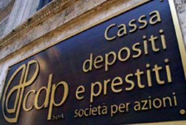 Fsi punta sull'hotellerie con creazione polo italiano