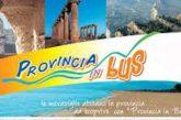 Provincia in Bus fa il bis con l'edizione invernale