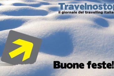 Natale 2013: Roma e Papa Francesco attrattori turistici