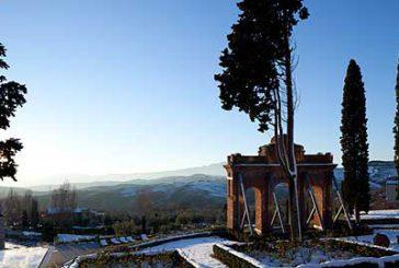 'Terme Aperte 2019', presenti anche le strutture toscane di Italian Hospitality Collection