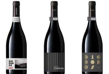 La Valle dei Templi scommette sul vino di qualità: non è solo un souvenir