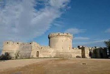 The Castles of Basilicata, guida in inglese sui castelli lucani