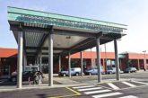 All'aeroporto di Perugia apre la biglietteria Trenitalia