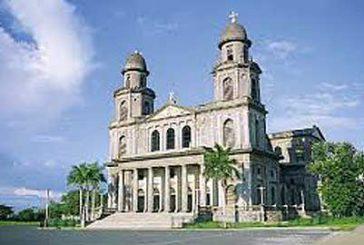 In Nicaragua oltre 4 mln di visitatori nel 2013