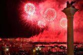 Capodanno a Venezia tra fuochi pirotecnici e musei civici aperti