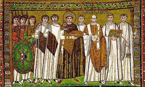 Ravenna in tour in Europa grazie a introiti tassa di soggiorno ...