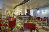 Accor aprirà 5 nuovi hotel in Italia nel 2014