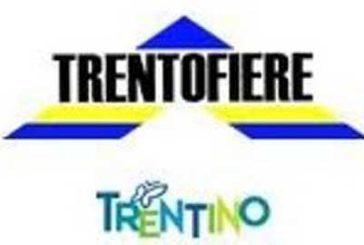 Polonioli è il nuovo presidente di Trento Fiere