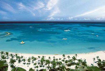 Aruba, il 2013 si chiude con un +26%