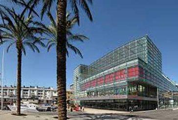 Genova, record di presenze nel 2013 per i musei civici