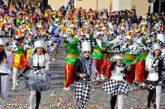 A Manfredonia doppio incontro su Carnevale e Gargano Running Week