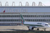 Alitalia apre ai sindacati: si prova a scongiurare sciopero