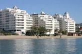 Se il master in turismo si fa 'on the job' in Spagna