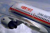 China Eatern, arrivano i nuovi A350-900 sulla rotta Roma-Shanghai