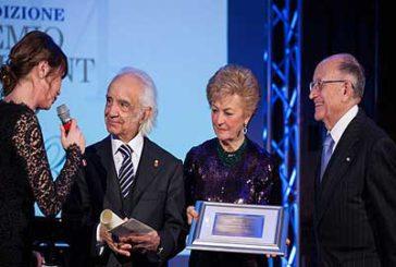 Premio Excellent, consegnati i riconoscimenti XIX edizione