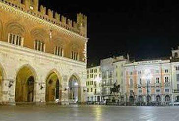 Piacenza propone i suoi pacchetti turistici alla Bit