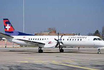 AdP, Regione parte civile in processo per fondi a Darwin Airline