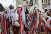 Carnevale, per Mollica importante salvaguardare tradizioni locali