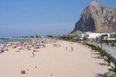 Battaglia a San Vito Lo Capo per il mega resort che rischia di cementificare la spiaggia