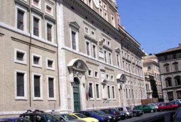 Astoi a Franceschini: turismo sia priorità nelle politiche di governo