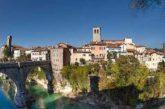 Distretto dei quattro Comuni, modello virtuoso per rilanciare il turismo