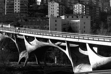 Potenza, illuminazione artistica per valorizzare Ponte Musmeci