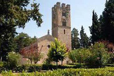 Adristorical Lands, a Roccavivara vetrina internazionale per il Molise