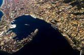 Messina punta su Ansa ViaggiArt pr la promozione turistica