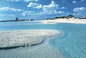 Italia Turistica: Salento eletto ancora 'Territorio dell'Anno'