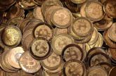 Hotel di Firenze accetta i Bitcoin: accolte richieste clienti Usa