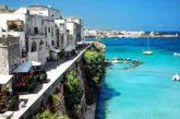 L'e-commerce locale cresce e traina il turismo estivo ad Otranto