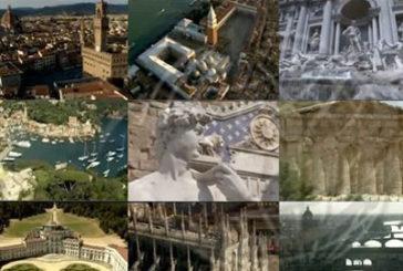Franceschini: i beni culturali sono un ministero economico