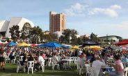 Tasting Australia, record di partecipazione per l'edizione annuale
