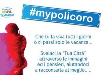 Policoro lancia il suo hashtag per la promozione turistica