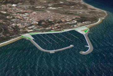 Presti: a Santo Stefano di Camastra 'il porto della bellezza'
