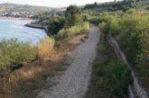 Costa Trabocchi, a febbraio un corso di ASTA per valorizzare il cicloturismo