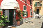 Nuove adesioni per 'Welcome to La Spezia'