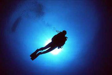 Acquario Genova, convegno su 'buone prassi' di immersioni sicure