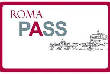 Roma Pass, online nuovo sito rinnovato e potenziato