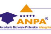 Anche a Catania Scuola d'eccellenza per l'hotellerie italiana