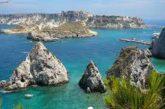 In Puglia si punta sui parchi con la convenzione con Federparchi
