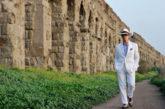 Debutta Italy for Movies, il sito che mappa location e film