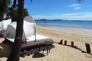 In Madagascar riapre il Resort Amarina per la clientela italiana