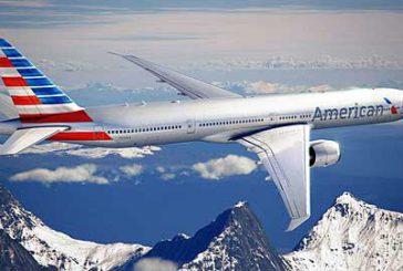 American Airlines e JetBlue Airways, stop agli accordi di collaborazione